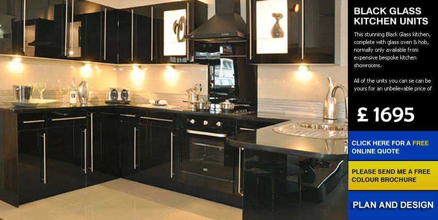 Direct Kitchens Sheffield Reviews