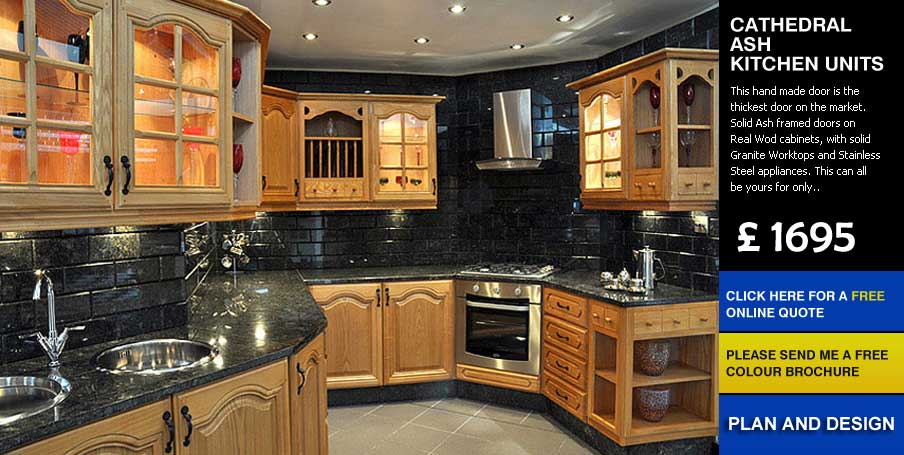 Cheap Kitchens That Look Expensive Reviews