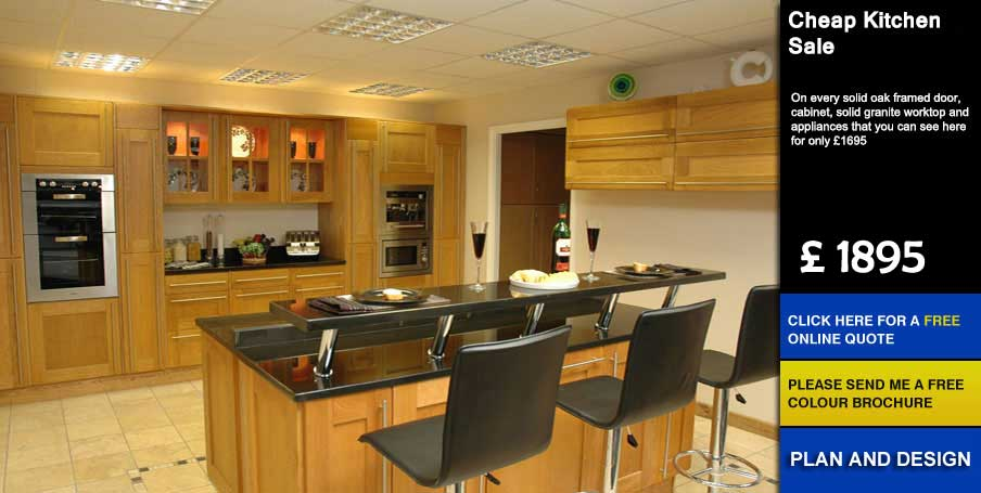 kitchens affordable cheap kitchens