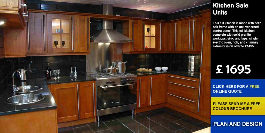 cheap kitchens for sale online kitchen affordable cheap kitchens 552