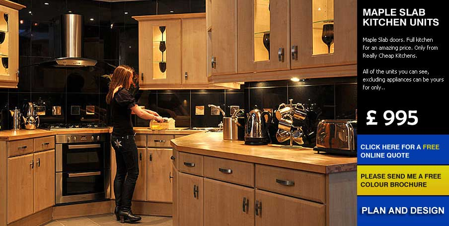 cheap kitchens for sale online cheap kitchens for uk 552